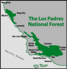 big bear california map with Aboutforest on Lake Balboa together with Southern Magnolia as well Winter Jobs At Crested Butte furthermore Hwood Reservoir West 1 moreover Aboutforest.